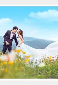 Áo cưới Đông Vũ chuyên Chụp ảnh cưới tại Tỉnh Hà Tĩnh - Marry.vn