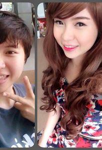 Make Up Trương Thịnh chuyên Chụp ảnh cưới tại Tỉnh Bình Định - Marry.vn