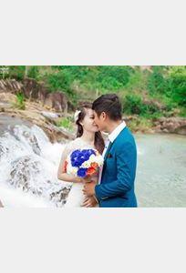 Makeup Huyền Nguyễn chuyên Trang điểm cô dâu tại Tỉnh Bình Định - Marry.vn