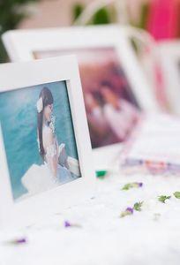 Giants Production chuyên Chụp ảnh cưới tại Tỉnh Bình Định - Marry.vn