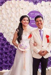 Hiếu Wedding & Events chuyên Nghi thức lễ cưới tại Sóc Trăng - Marry.vn