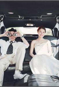 Tu Tu Wedding chuyên Chụp ảnh cưới tại Đà Nẵng - Marry.vn