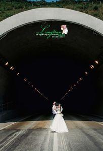 Long Tran Studio chuyên Chụp ảnh cưới tại Tỉnh Hà Tĩnh - Marry.vn