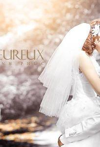 Thanh Hợp Wedding Studio chuyên Chụp ảnh cưới tại Tỉnh Điện Biên - Marry.vn