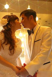 Minh Châu Studio chuyên Chụp ảnh cưới tại Tỉnh Kiên Giang - Marry.vn