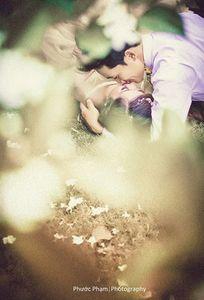 Áo Cưới Ruby chuyên Chụp ảnh cưới tại Tỉnh Quảng Nam - Marry.vn
