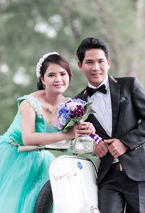 Ảnh cưới Trà Vinh chuyên Dịch vụ khác tại Tỉnh Bình Thuận - Marry.vn