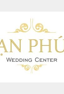 Nhà hàng Tiệc cưới Vạn Phúc chuyên Nhà hàng tiệc cưới tại Đà Nẵng - Marry.vn