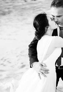 Mận Studio - Chụp hình cưới Phan Thiết chuyên Chụp ảnh cưới tại  - Marry.vn
