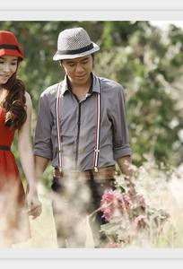 Studio Xuân Sơn chuyên Chụp ảnh cưới tại Tỉnh Bình Định - Marry.vn