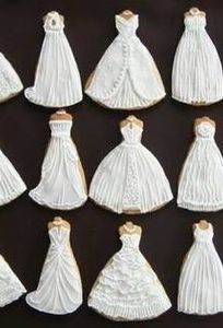 Áo cưới BV chuyên Trang phục cưới tại Hà Nội - Marry.vn