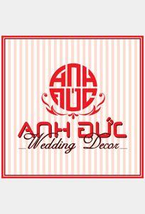 Dịch vụ cưới hỏi Anh Đức chuyên Wedding planner tại Đà Nẵng - Marry.vn