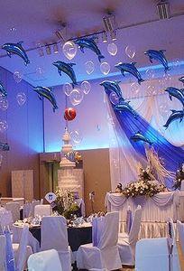 BI Bi Wedding Planner chuyên Trang phục cưới tại TP Hồ Chí Minh - Marry.vn
