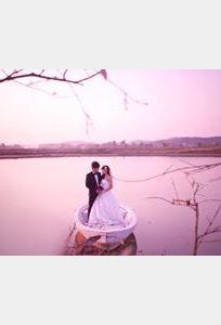 Phương Tùng Wedding Studio chuyên Chụp ảnh cưới tại Bắc Giang - Marry.vn