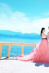 Áo cưới Khánh My chuyên Chụp ảnh cưới tại Tỉnh Phú Yên - Marry.vn