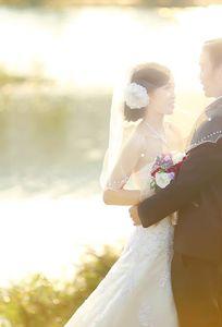 Áo cưới Gia Bảo chuyên Chụp ảnh cưới tại Tỉnh Gia Lai - Marry.vn