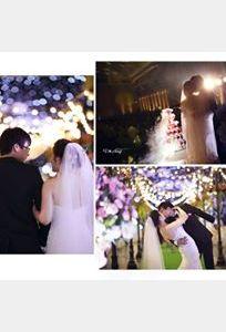 Đức Trung Photographer chuyên Chụp ảnh cưới tại  - Marry.vn