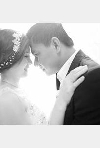 Studio Nguyễn Thái chuyên Chụp ảnh cưới tại Tỉnh Yên Bái - Marry.vn