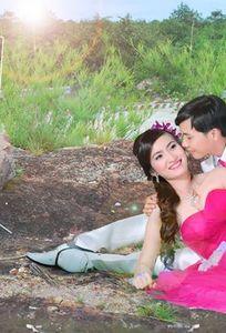 Áo cưới Se Duyên chuyên Chụp ảnh cưới tại Tỉnh Phú Yên - Marry.vn