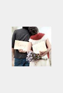 Violet - Hair Salon & Wedding Studio chuyên Chụp ảnh cưới tại Bắc Giang - Marry.vn