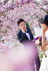 Áo Cưới Đoàn Hoàng chuyên Chụp ảnh cưới tại Tỉnh Hải Dương - Marry.vn