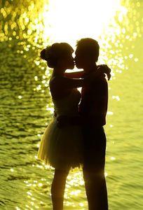 Jolie Studio chuyên Chụp ảnh cưới tại Nam Định - Marry.vn