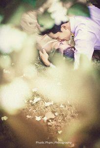 Ruby Studio- Quảng Ngãi chuyên Chụp ảnh cưới tại Tỉnh Quảng Nam - Marry.vn