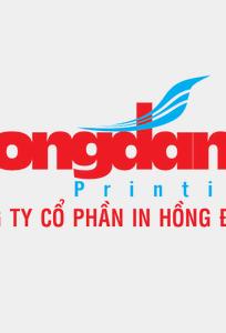 Công ty CP In Hồng Đăng chuyên Thiệp cưới tại  - Marry.vn
