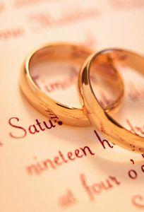 Lucky Jewelry chuyên Nhẫn cưới tại TP Hồ Chí Minh - Marry.vn