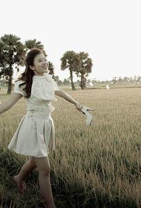 Lê Tuấn Studio chuyên Chụp ảnh cưới tại  - Marry.vn