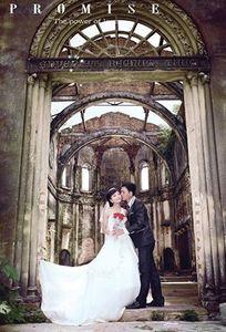 Mr.Been photo chuyên Chụp ảnh cưới tại Thanh Hóa - Marry.vn