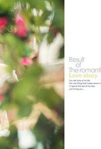 Zet - Zulia studio & media chuyên Chụp ảnh cưới tại Thanh Hóa - Marry.vn