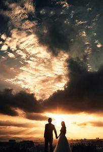 Áo cưới Victory chuyên Chụp ảnh cưới tại Tỉnh Điện Biên - Marry.vn