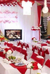 Cho thuê rạp cưới Hải Phong chuyên Dịch vụ khác tại Tỉnh Hà Tĩnh - Marry.vn