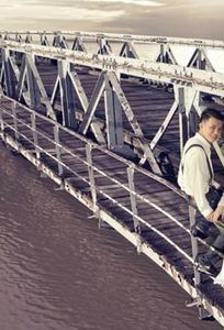 RuBy Bridal chuyên Chụp ảnh cưới tại Tỉnh Tiền Giang - Marry.vn