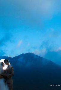 Elizabeth Studio chuyên Chụp ảnh cưới tại  - Marry.vn