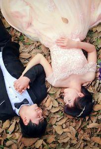 Áo Cưới Xuân Đồng chuyên Chụp ảnh cưới tại Tỉnh Hà Tĩnh - Marry.vn