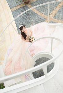 Secret Garden Studio chuyên Chụp ảnh cưới tại  - Marry.vn