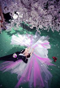 Áo cưới Sao chuyên Trang phục cưới tại Thành phố Hải Phòng - Marry.vn