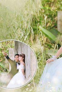 Áo Cưới Văn Sỹ - Hải Anh chuyên Chụp ảnh cưới tại Thành phố Hải Phòng - Marry.vn
