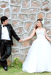 Thông Hương Studio chuyên Chụp ảnh cưới tại Tỉnh Hà Tĩnh - Marry.vn