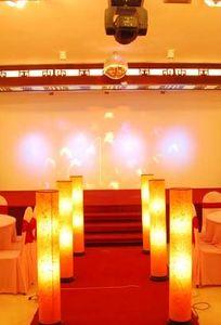 Nam Châu Hội Quán chuyên Nhà hàng tiệc cưới tại Tỉnh Ninh Thuận - Marry.vn