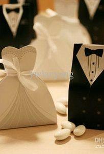 Phụ kiện cưới KiuKun chuyên Quà cưới tại  - Marry.vn