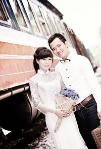 Studio Nguyễn chuyên Chụp ảnh cưới tại Tỉnh Hải Dương - Marry.vn