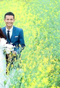 Tâm Studio chuyên Chụp ảnh cưới tại Tỉnh Phú Thọ - Marry.vn