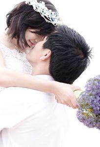 Studio Thành Nguyễn chuyên Chụp ảnh cưới tại Tỉnh Gia Lai - Marry.vn