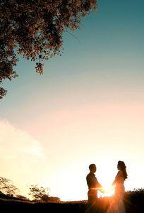 Áo cưới Thảo Anh chuyên Chụp ảnh cưới tại Tỉnh Phú Thọ - Marry.vn