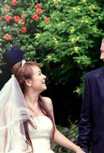 Studio Mây chuyên Chụp ảnh cưới tại Tỉnh Gia Lai - Marry.vn