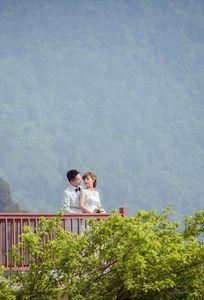 Tuan Sac Studio chuyên Chụp ảnh cưới tại Tỉnh Phú Thọ - Marry.vn