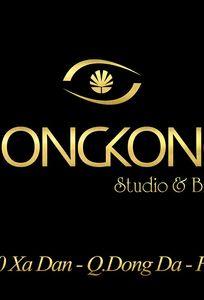 HongKong Studio - Jessian & Bridal chuyên Chụp ảnh cưới tại Hà Nội - Marry.vn